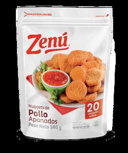pollo-congelado-nuggets-zenu-340-g