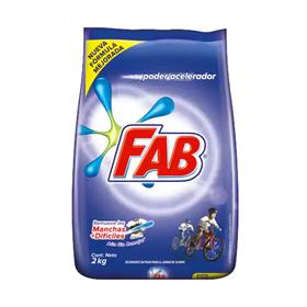 detergente-polvo-fab-floral-bolsa-2-kg