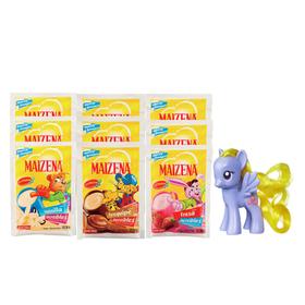 combo-maizena-surtida-juguete-my-little-pony-1-combo