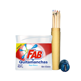 combo-fab-quitamanchas-colores-1-combo