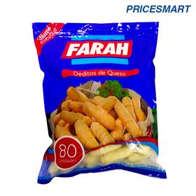 deditos-queso-farah-80-und
