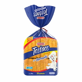 tostadas-bimbo-mantequilla-20-und