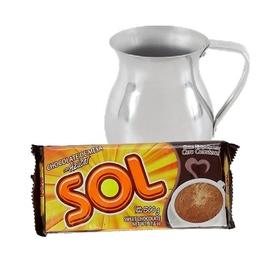 combo-chocolatero-1-combo