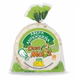 arepa-don-maiz-antioqueaa-con-sal-8-und