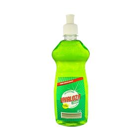 lava-loza-la-quido-botella-500-ml