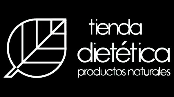 Tienda Dietética